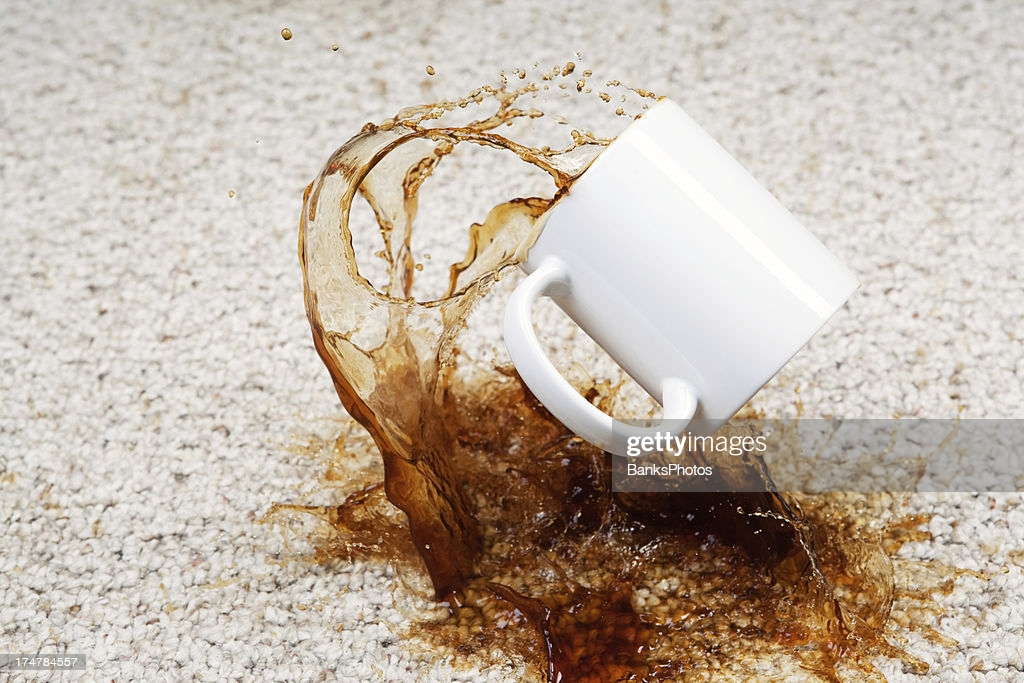 ✓ Carpet stain Images, Pictures and Free Stock Photos