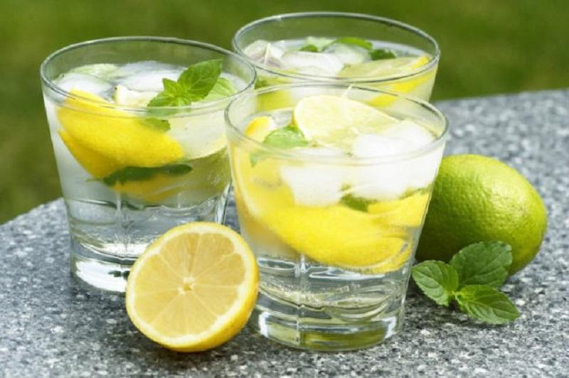 დალიეთ ეს სასმელი და დაიკელით წონაში მარტივად!