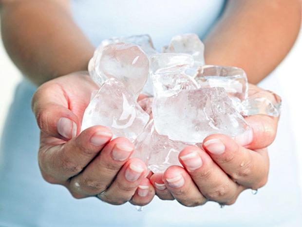 ექიმი სერგეი ბუბნოვსკი: აღიდგინეთ იმუნური სისტემა ძალიან მარტივად, სულ რაღაც 10–15 წამში...