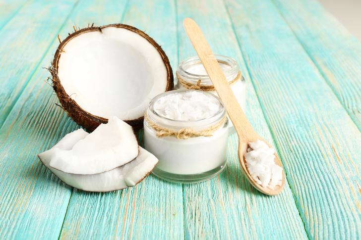 8 მარტივი და ბუნებრივი მეთოდი კბილებიდან კარიესისა და ხვრელების მოსაშორებლად.