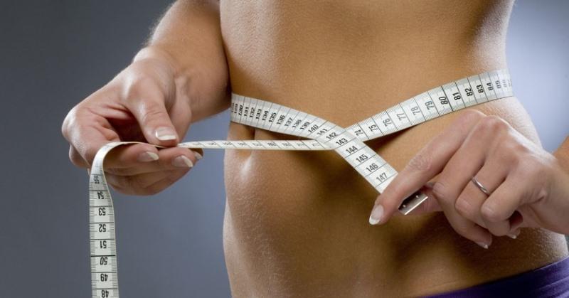 7 საუკეთესო მეთოდი ორგანიზმის გასაწმენდად შლაკებისა და ტოქსინებისგან