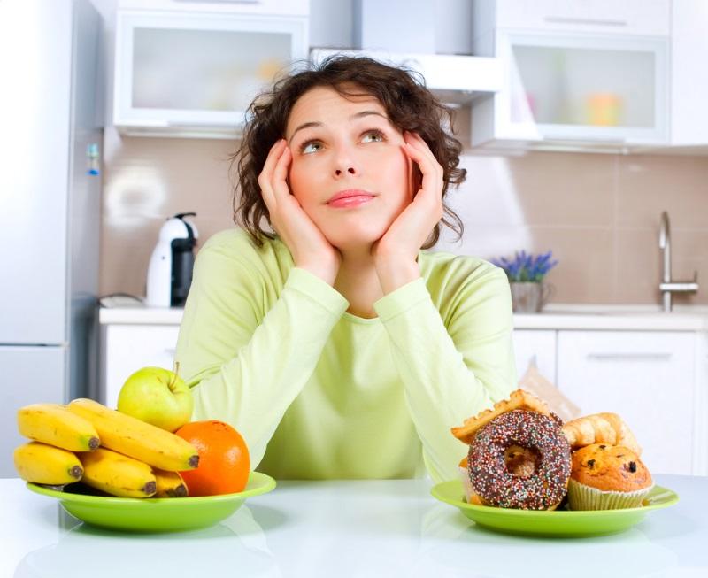 გინდათ, რომ არასდროს შეგაწუხოთ ჭარბა წონამ? მაშინ არასდროს მიიღოთ ეს 8 პროდუქტი!