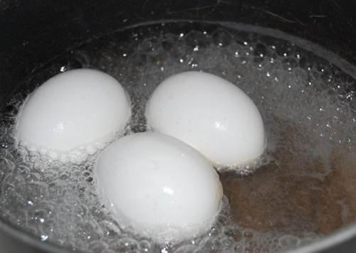მხოლოდ 1 კვერცხით შეძლებთ სისხლში შაქრის დონის გაკონტროლებას. გაიგეთ როგორ...
