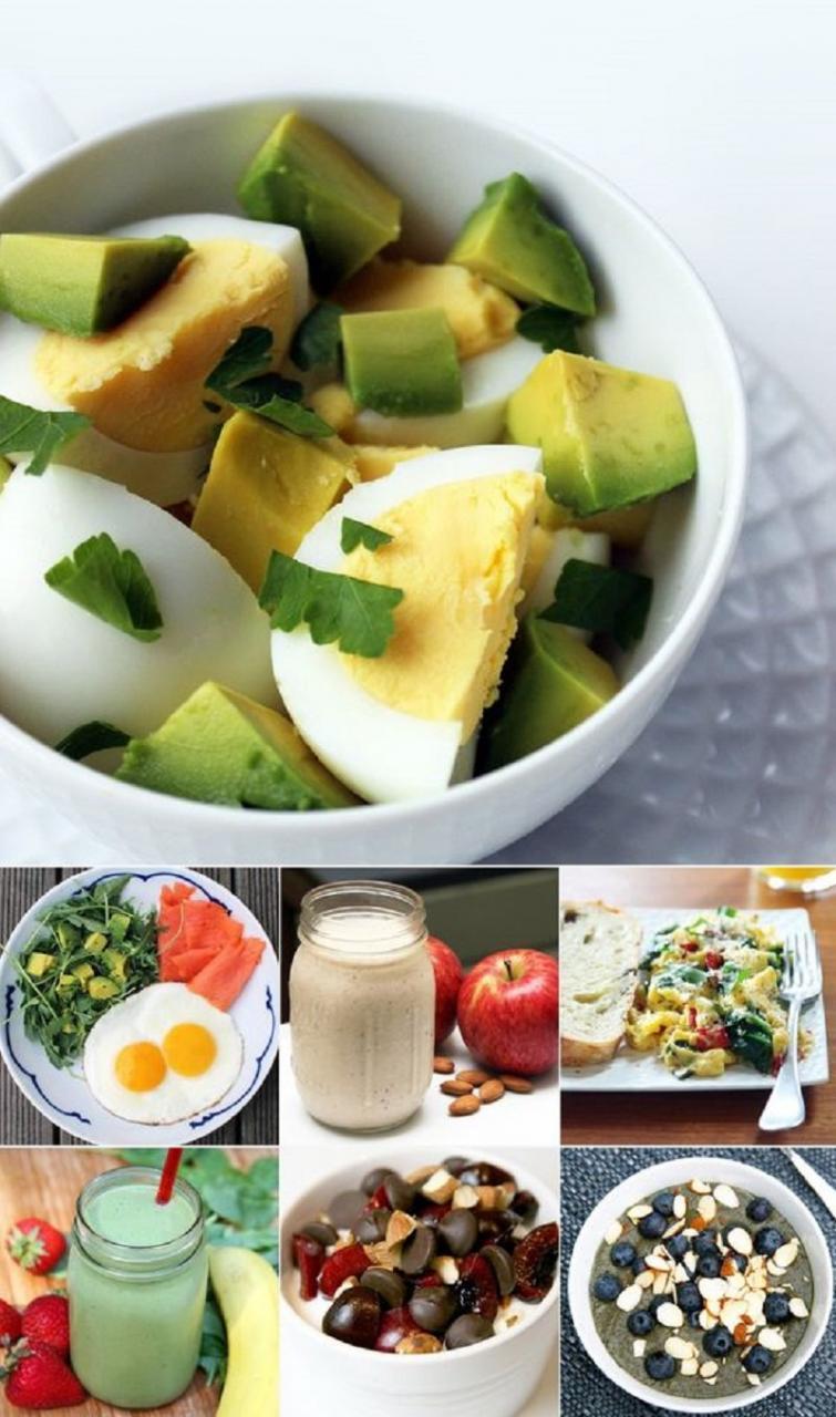 პროფესორი ლეო ბოკერია: გინდათ დაიკლოთ სწრაფად? მაშინ უარი თქვით საუზმეზე. რევოლუცია დიეტოლოგიაში!