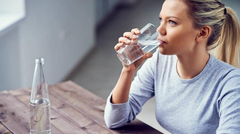 ჭარბი წონა გაწუხებთ და გინდათ მალე განთავისუფლდეთ მისგან? 3 მარტივი რჩევა მეტაბოლიზმის დასაჩქარებლად!