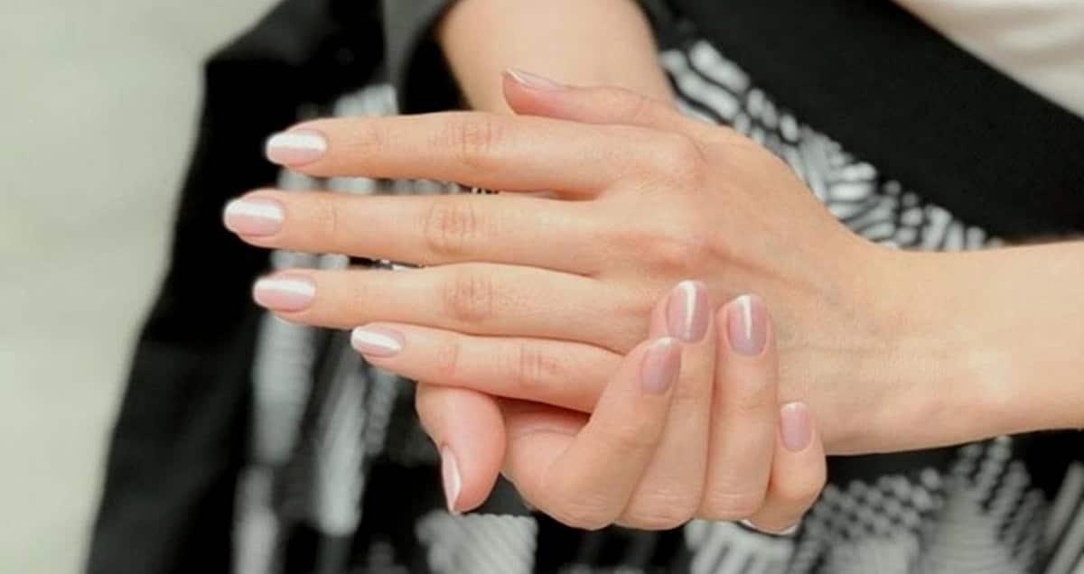 დაამზადეთ ხელის კანის დამატენიანებელი და გამაახალგაზრდავებელი გელი სახლის პირობებში მარტივად.