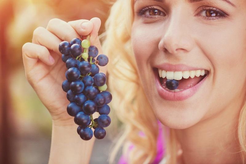 ყურძნის კურკები - სამკურნალო საშუალება, რომელიც ამცირებს სიმსივნის განვითარების რისკს, ხელს უშლის ორგანიზმში მეტასტაზების გაფართოებას და...