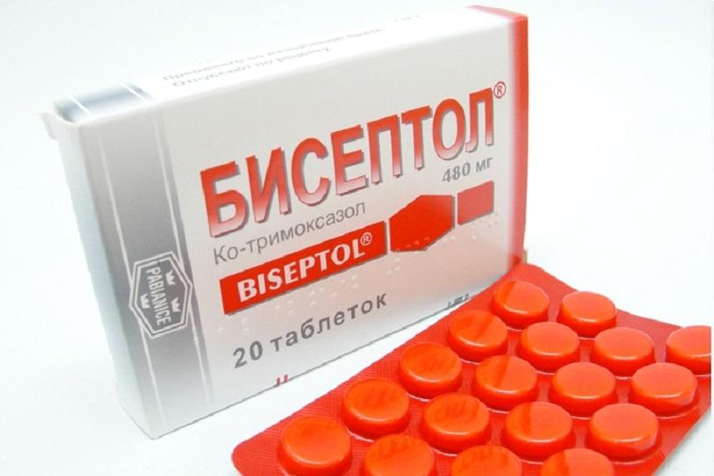 გაეცანით წამლების სიას, რომელიც არავითარ შემთხვევაში არ უნდა მიიღოთ! სასიკვდილოდ სახიფათო..