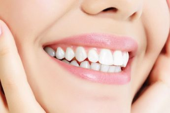 როგორ იქმნება ჰოლივუდის ღიმილი - შოთა თედორაძე პირის ღრუს მოვლის შესახებ