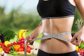 Эффективная диета по группе крови для похудения: таблица продуктов питания, примерное меню для каждой группы крови и рекомендации диетологов | QuLady