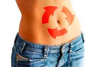 Як прискорити метаболізм (обмін речовин)